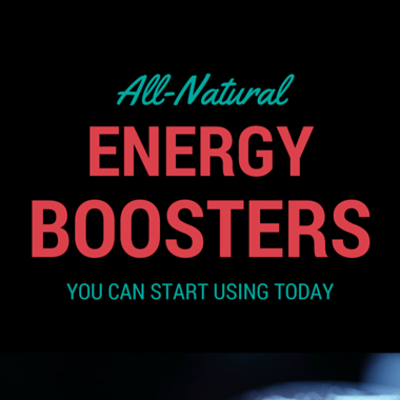 energy-boosters-
