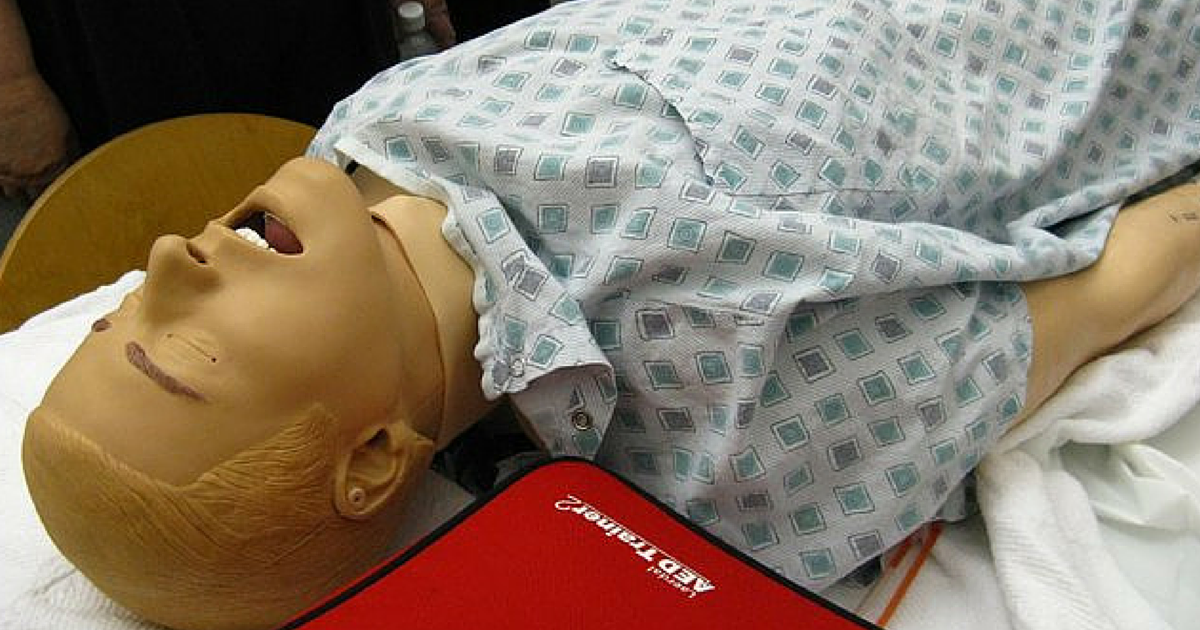 process essay how to perform cpr This essay will critically reflect on the process of  reflect on the process of teamwork,  motivating colleagues to reach and perform to their.