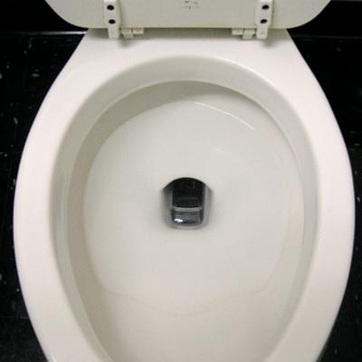 phone-toilet-