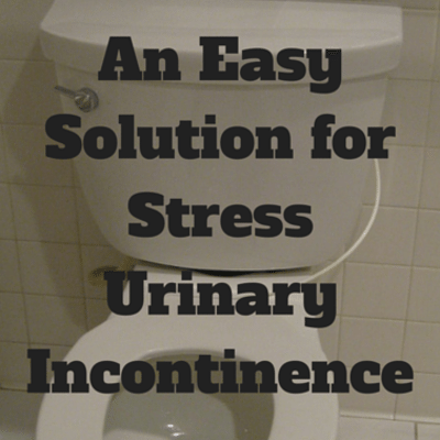 stress-urinary-