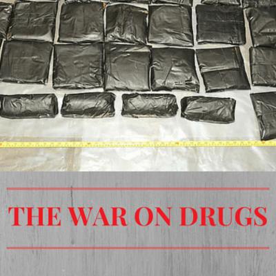 war-on-drugs-