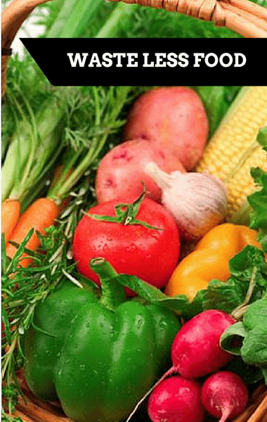 Dr Oz: Keep Vs Toss To Waste Less Food + Fresh Egg Test