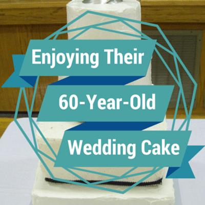 60-year-old-wedding-cake-