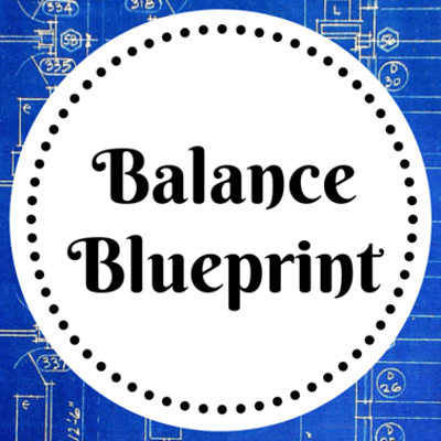 Dr Oz: Blueprint For Balance + Kim Coles & Reggie Mckiver