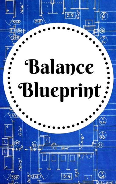 Dr Oz: Blueprint For Balance + Kim Coles & Reggie Mckiver