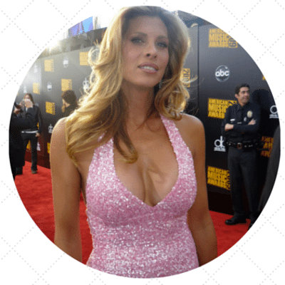 Candis-Cayne-