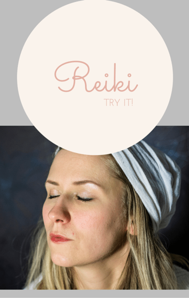 The Drs: Relax With Reiki + Ischemic Strokes & Risk Factors
