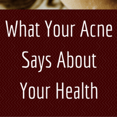 acne-your-health-