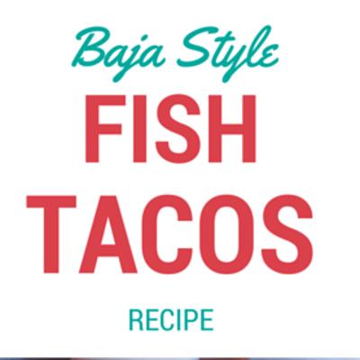 baja-fish-tacos-