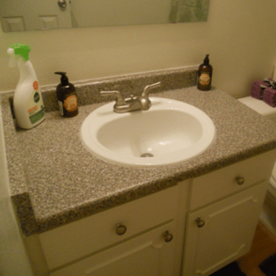 bathroom-health-hazards-
