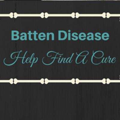 batten-disease-