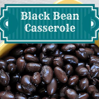 black-bean-casserole-