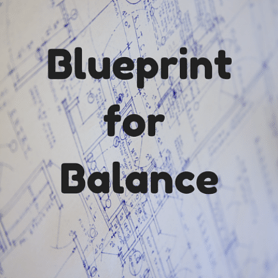 blueprint-balance-