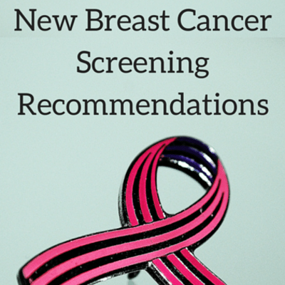breast-cancer-screening-recommendations-
