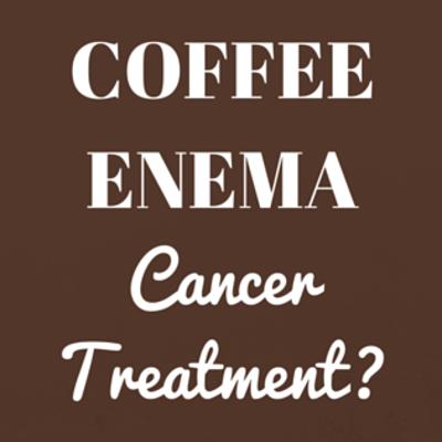 coffee-enema-cancer-treatment-