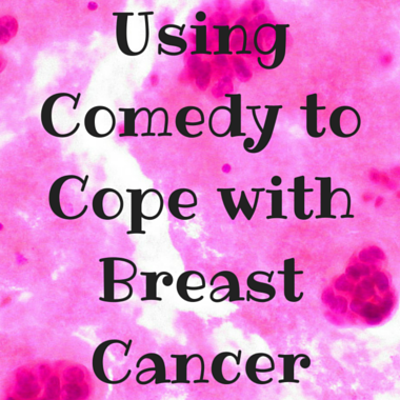 comedy-breast-cancer-