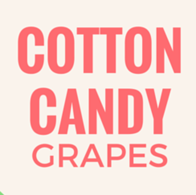 cotton-candy-grapes-