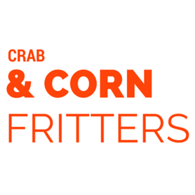 crab-fritters-
