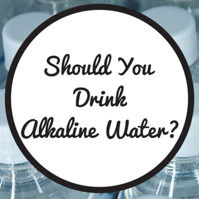 Drs: What Is The Alkaline Diet? + Wellness Shot For Brain Fog