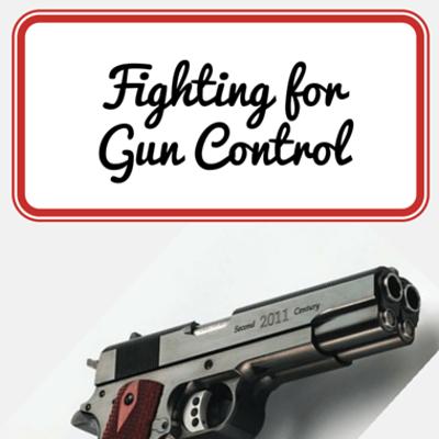 fighting-for-gun-control-