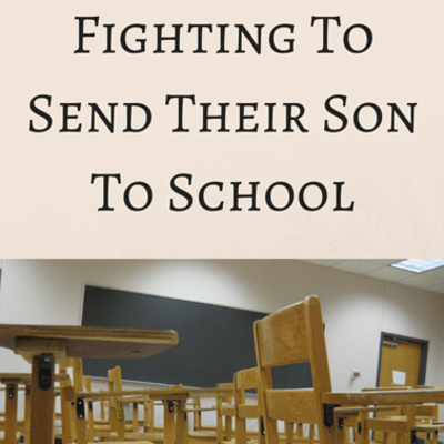 fighting-to-send-son-to-school-