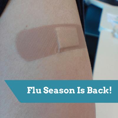 flu-season-back-