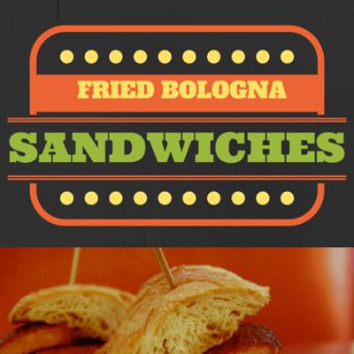 fried-bologna-sandwiches-