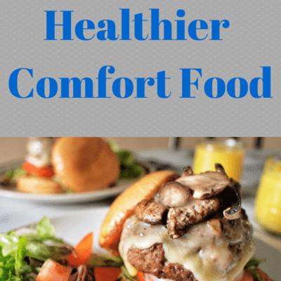 healthier-comfort-food-