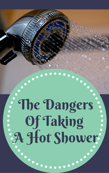 The Doctors: Hot Shower Dangers + Strong Butt Benefits