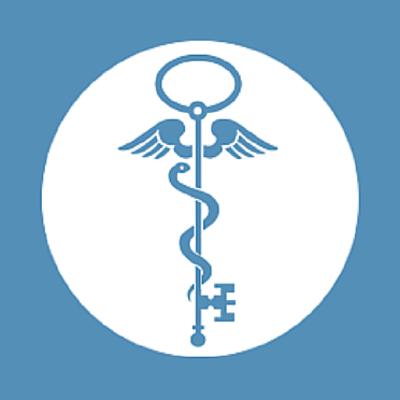 instagram-hottest-doctor-