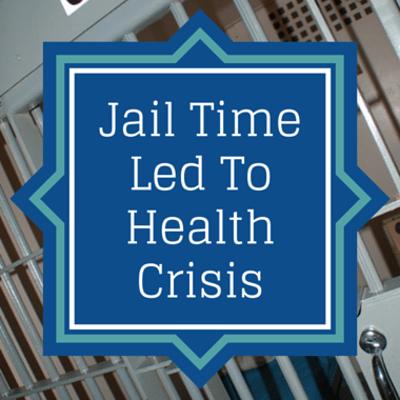 jail-time-health-crisis-