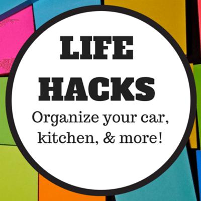 life-hacks-