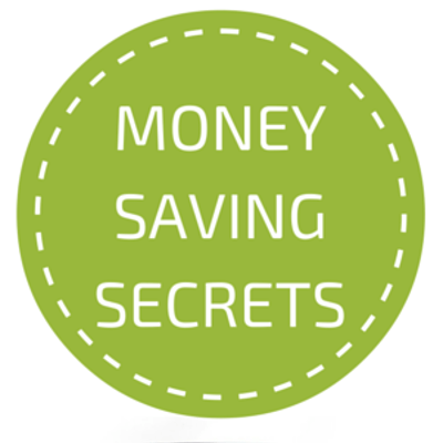 money-saving-secrets-