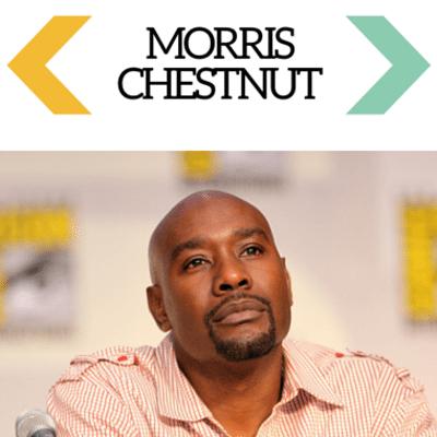 morris-chestnut-