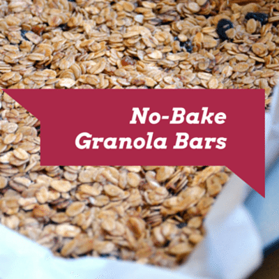 no-bake-granola-bars-