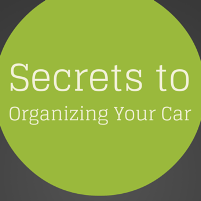 organizing-your-car-