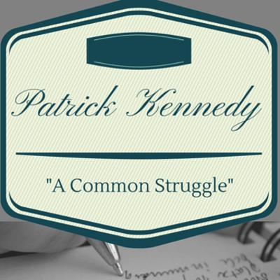 patrick-kennedy-book-