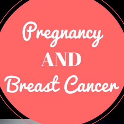 pregnancy-breast-cancer-
