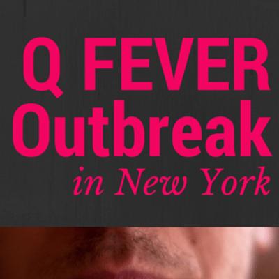 q-fever-outbreak-