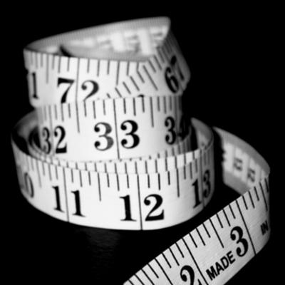 quick-fix-smaller-waist-