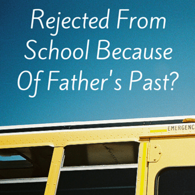 rejected-from-school-