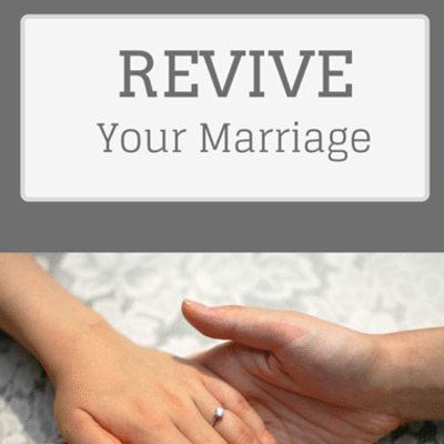 revive-your-marriage-
