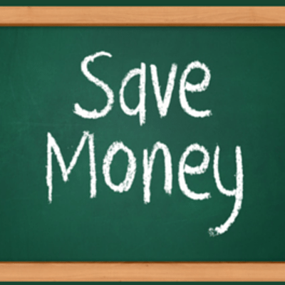 save-money-prescriptions-