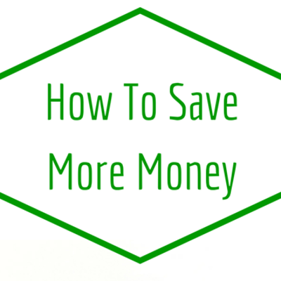 Dr Oz: Money Saving Secrets + Using Cash Instead Of Credit