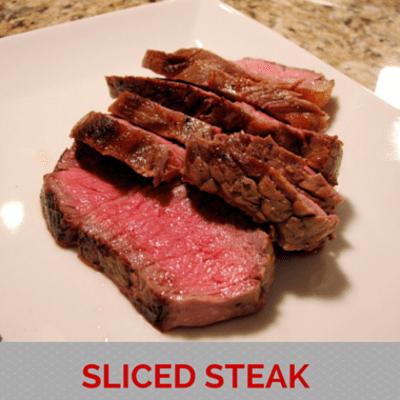 sliced-steak-