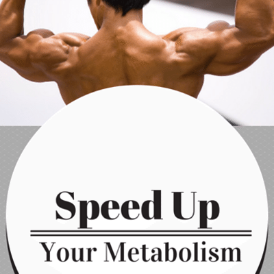 speed-up-metabolism-