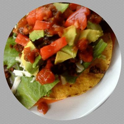 stacked-tostadas-
