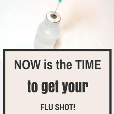 time-to-get-flu-shot-