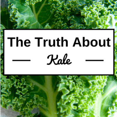 truth-about-kale-
