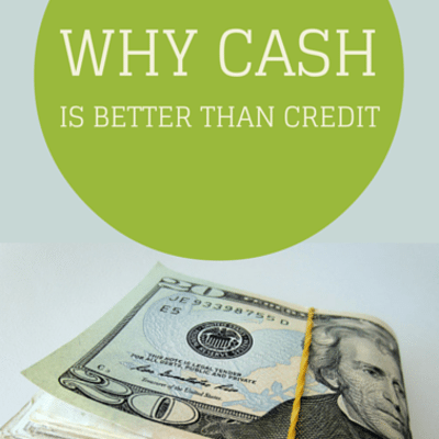 why-cash-better-than-credit-